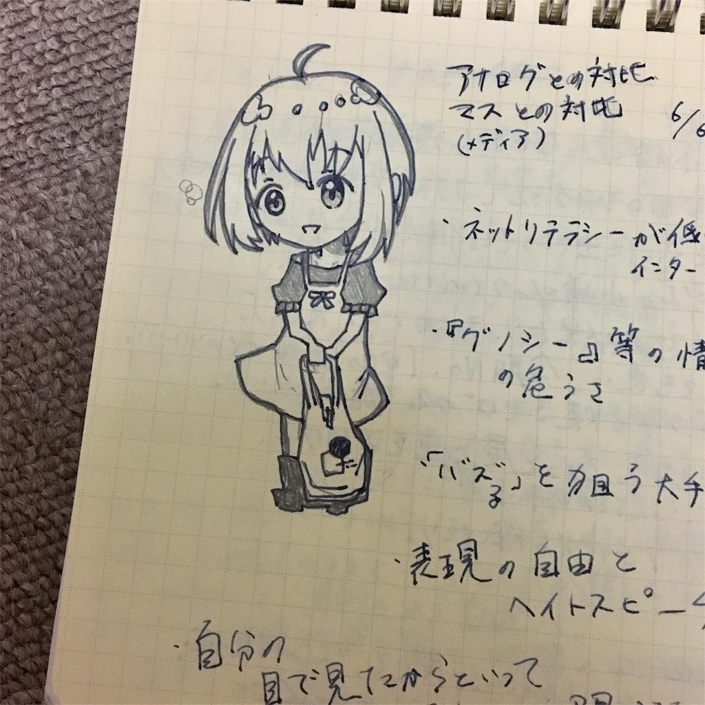 f:id:yakisobacurry:20170418205409j:image