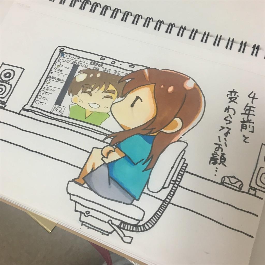 f:id:yakisobacurry:20170623000737j:image
