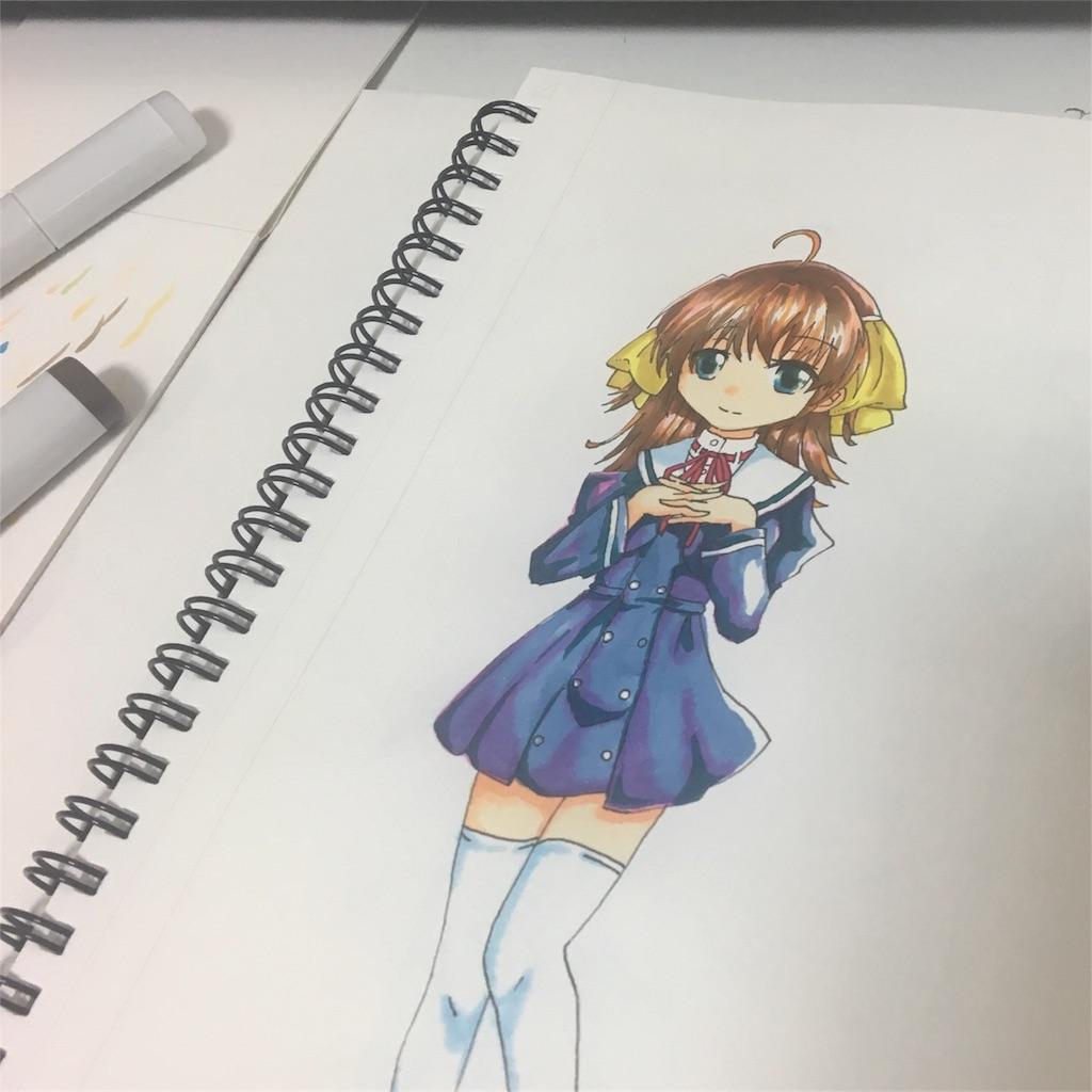 f:id:yakisobacurry:20170623000750j:image