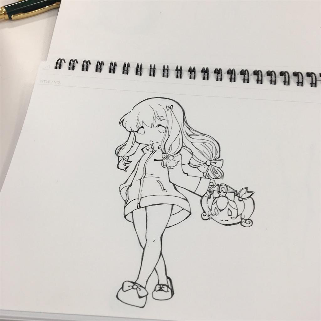 f:id:yakisobacurry:20170706134533j:image