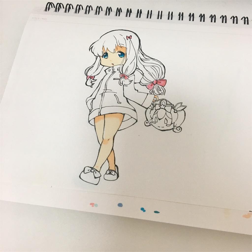 f:id:yakisobacurry:20170721144826j:image