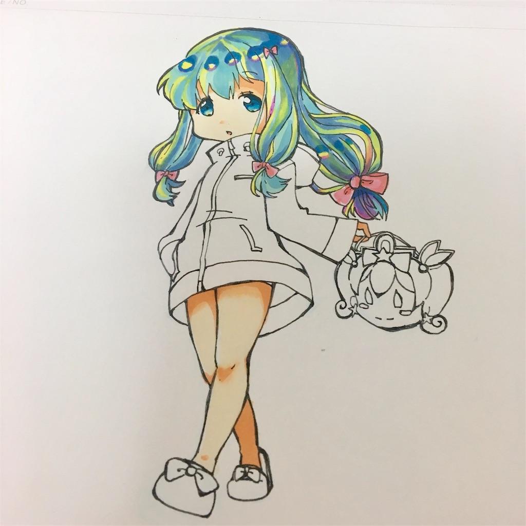 f:id:yakisobacurry:20170721144907j:image
