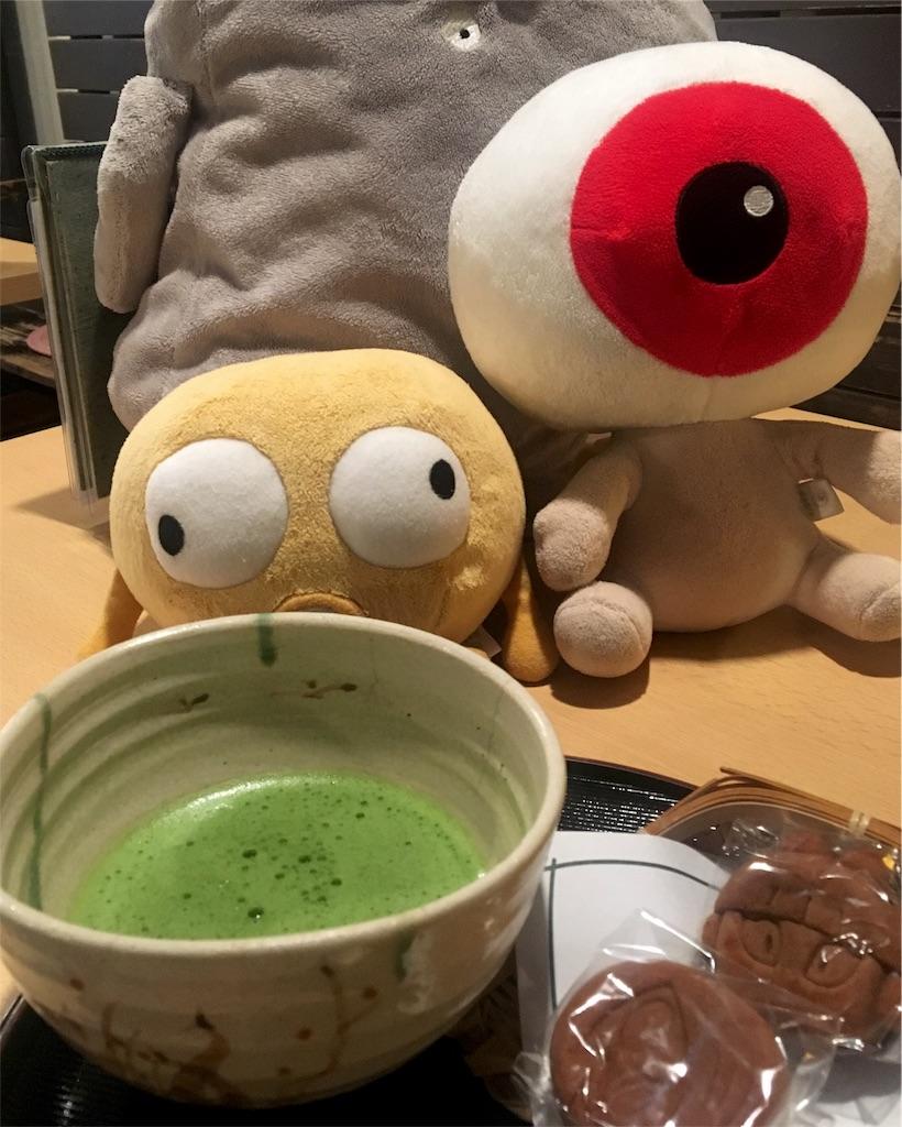 f:id:yakisobacurry:20170806200335j:image