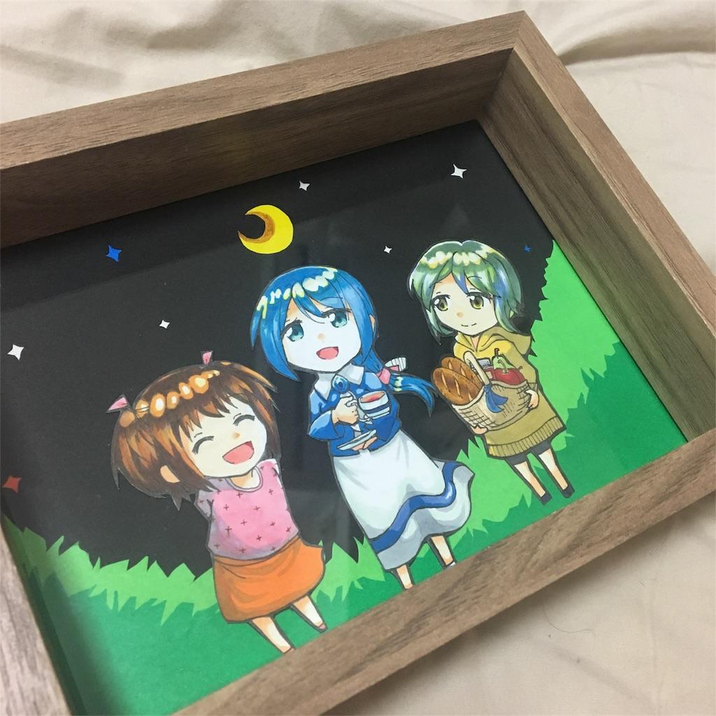 f:id:yakisobacurry:20170918002215j:image