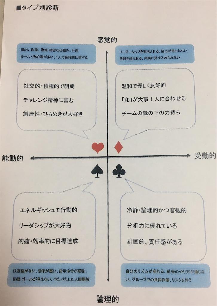 f:id:yakisobacurry:20170918002507j:image