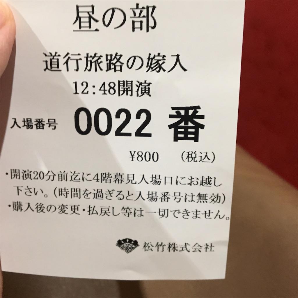f:id:yakisobacurry:20170918004243j:image