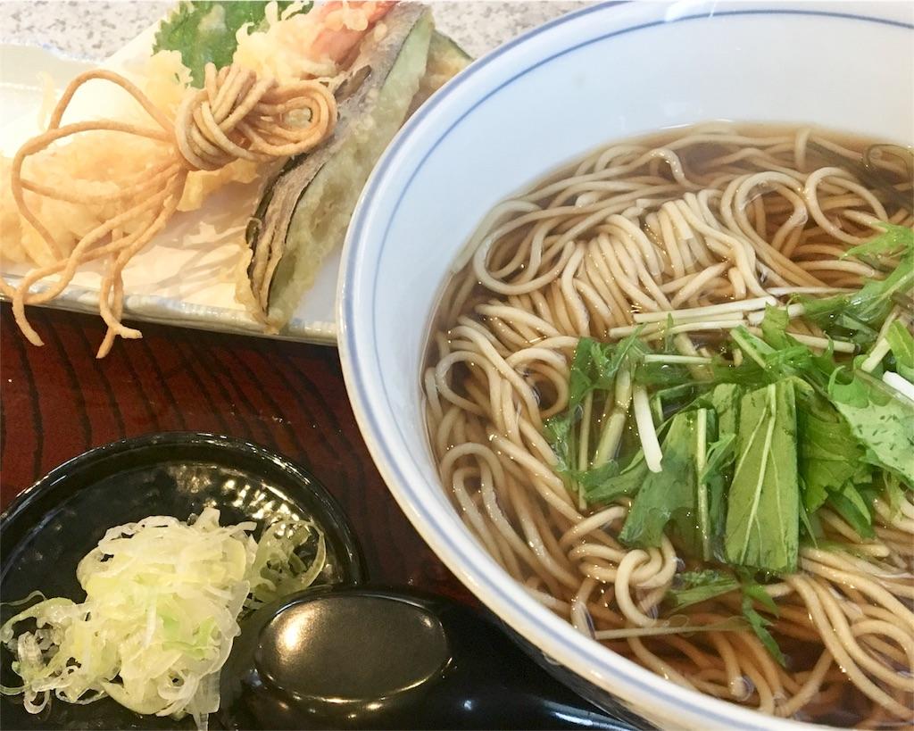 f:id:yakisobacurry:20171022232709j:image