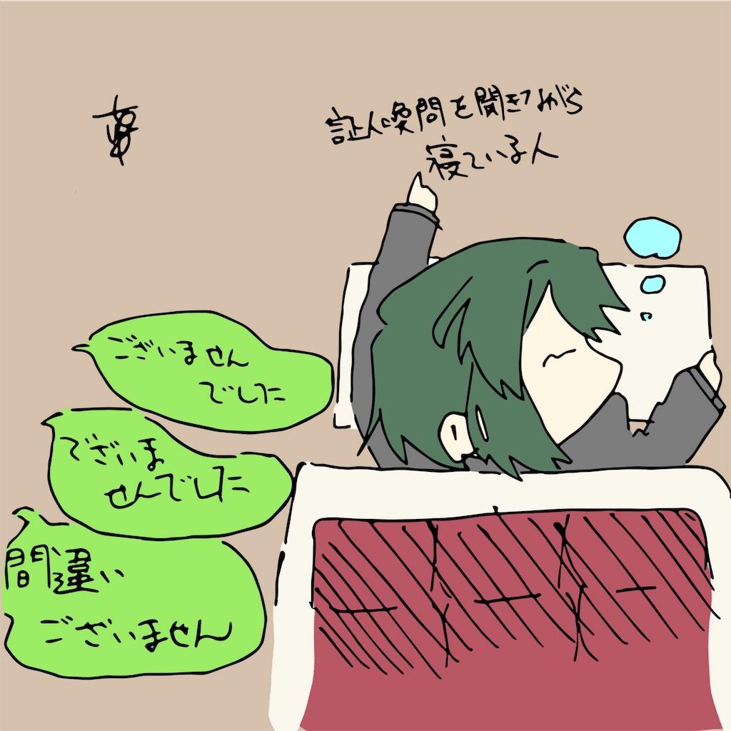 f:id:yakisobacurry:20180407140808j:image