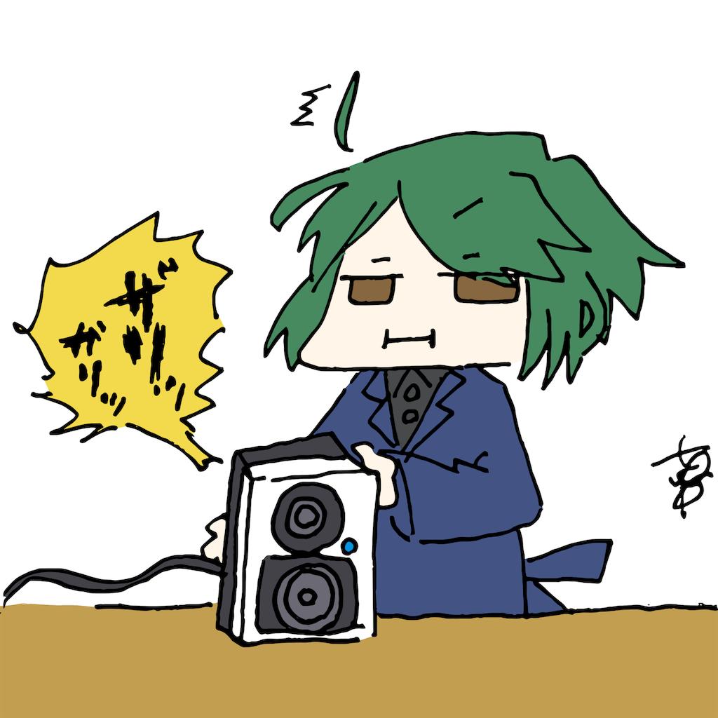 f:id:yakisobacurry:20181225195300p:image