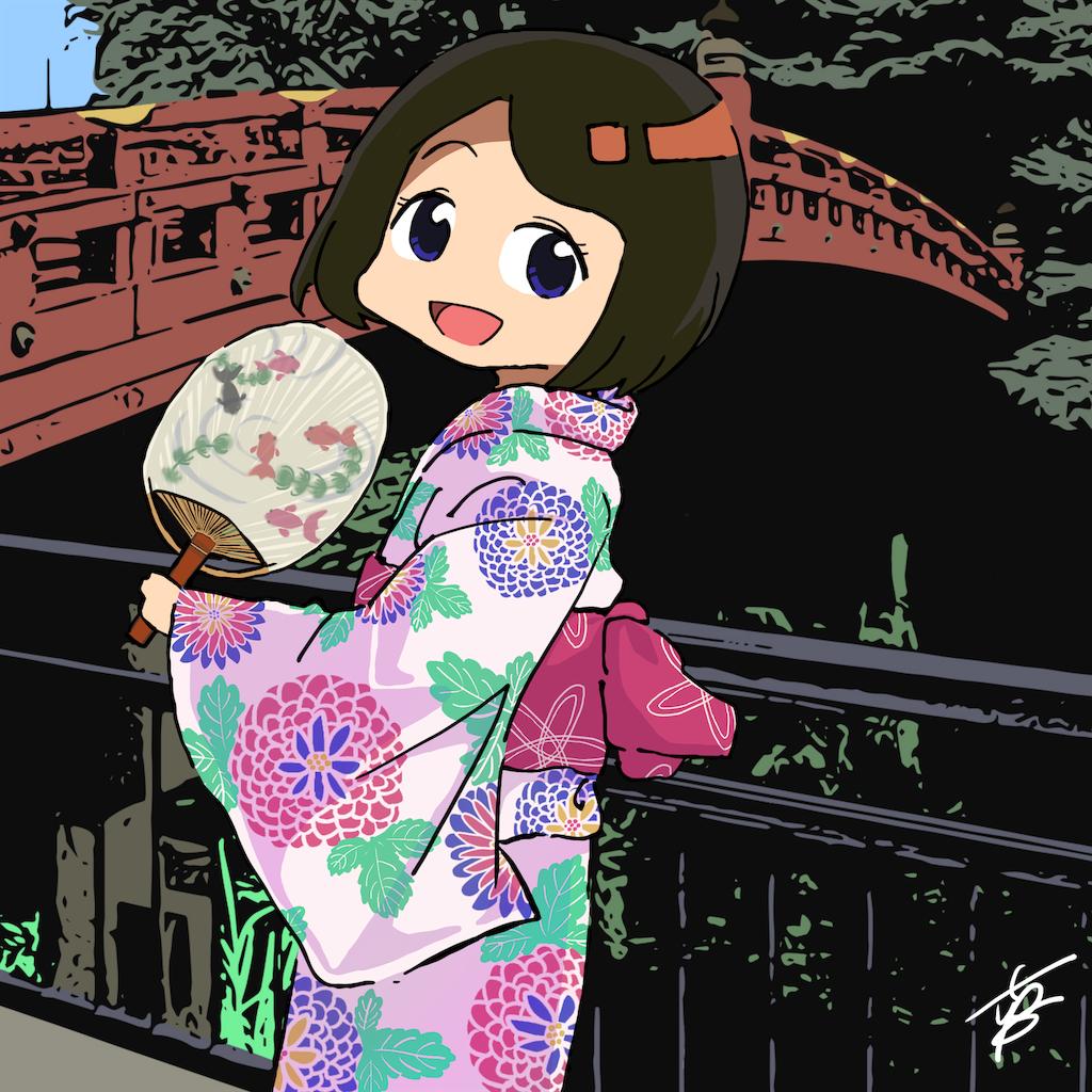 f:id:yakisobacurry:20181225195440p:image