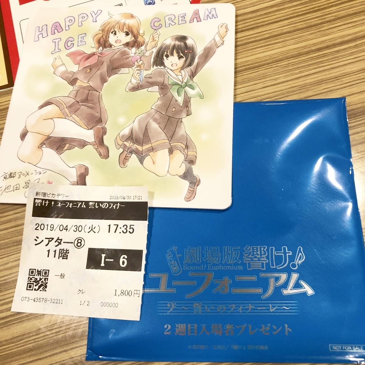 f:id:yakisobacurry:20190501224513j:plain