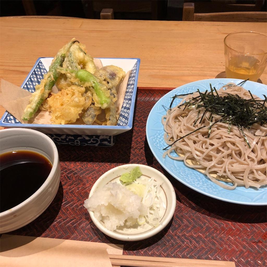 f:id:yakisobacurry:20190810175920j:image