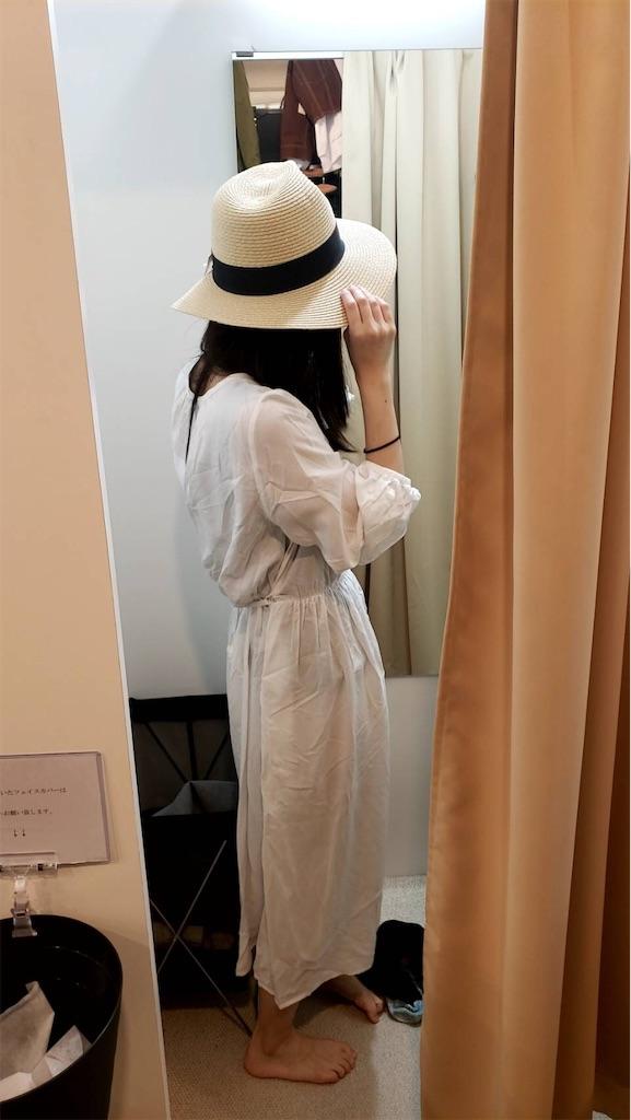 f:id:yakisobacurry:20190810180556j:image