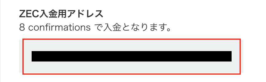f:id:yakisobateisyoku:20170626212350p:plain