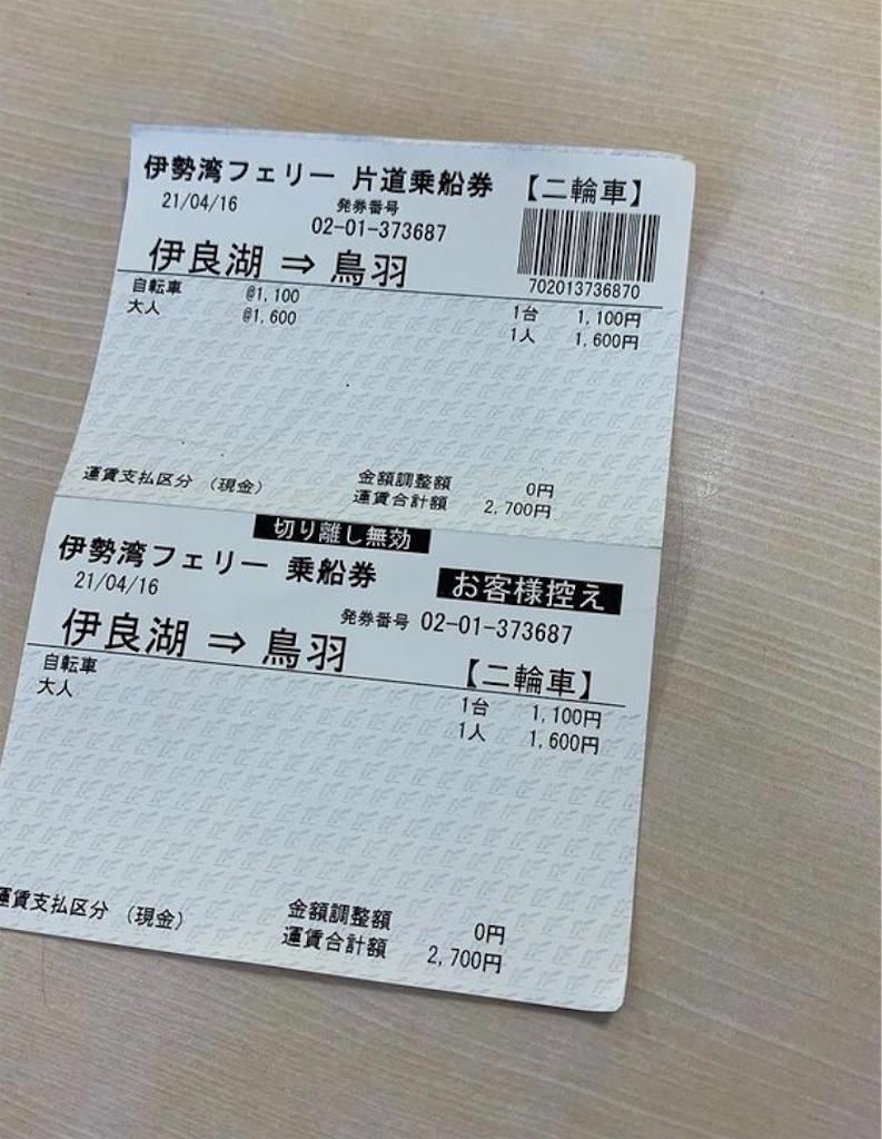 f:id:yakitoriyataijun:20210607200409j:image