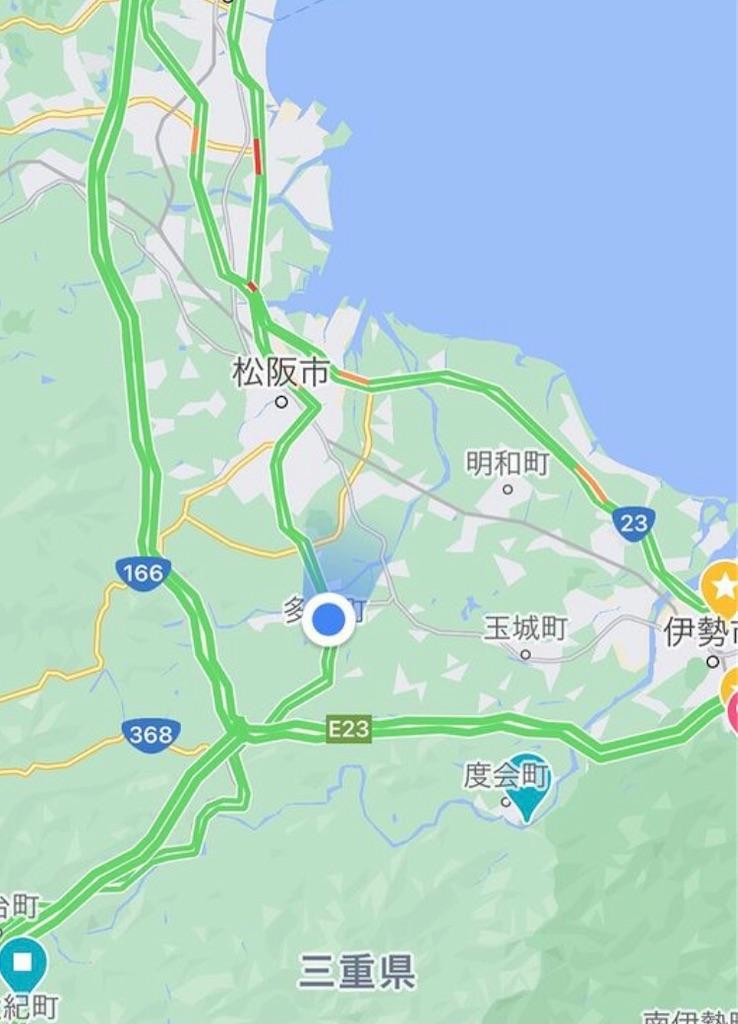 f:id:yakitoriyataijun:20210607201351j:image