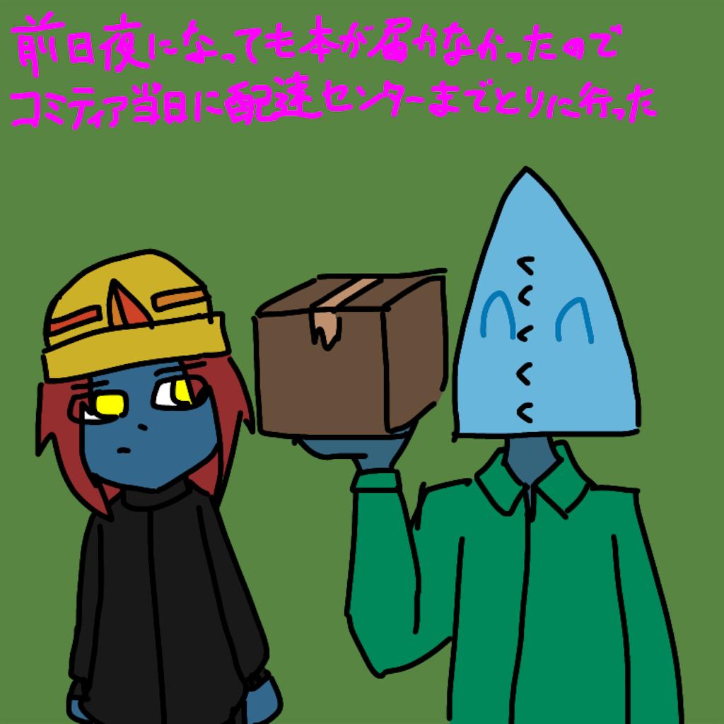 f:id:yakitsuka:20200215222148p:image