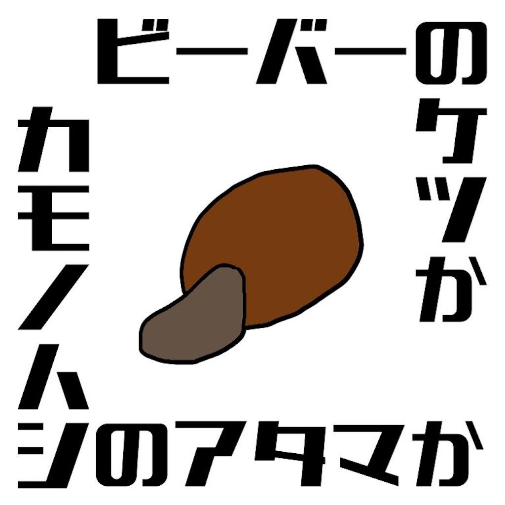 f:id:yakitsuka:20200215223018j:image