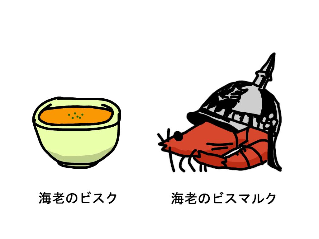 f:id:yakitsuka:20200215223231p:image