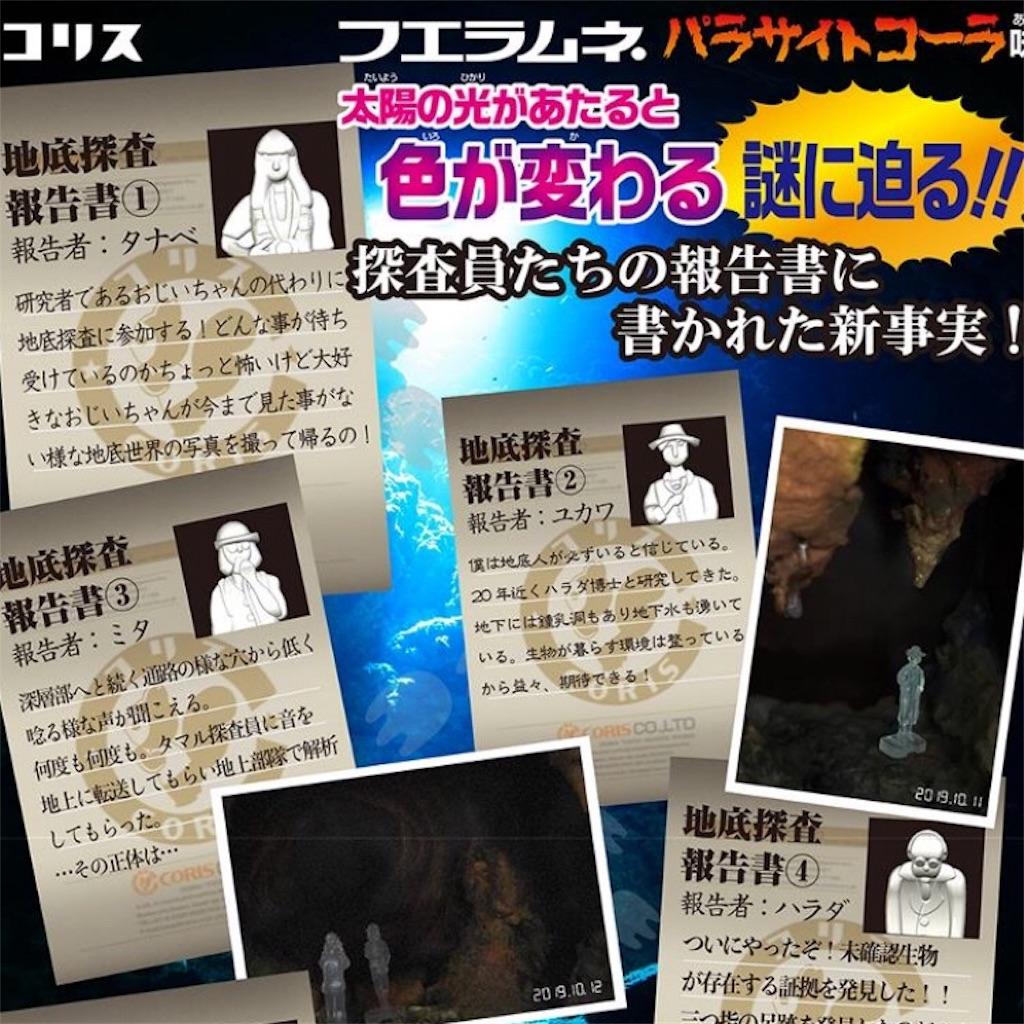 f:id:yakitsuka:20200306211045j:image