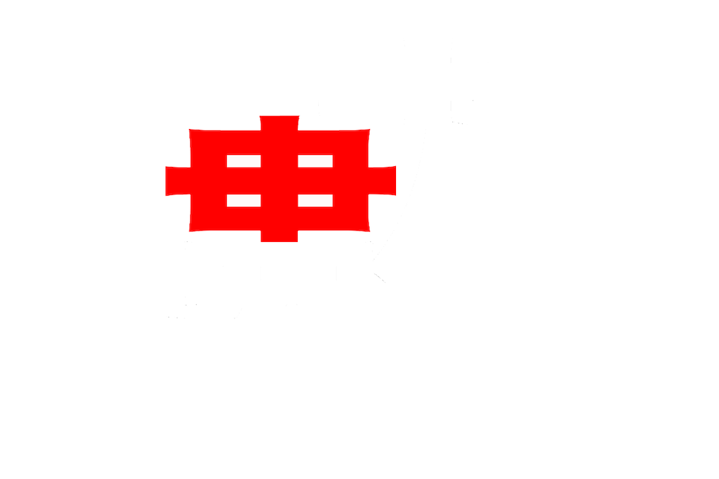 f:id:yakitsuka:20201213231249p:image