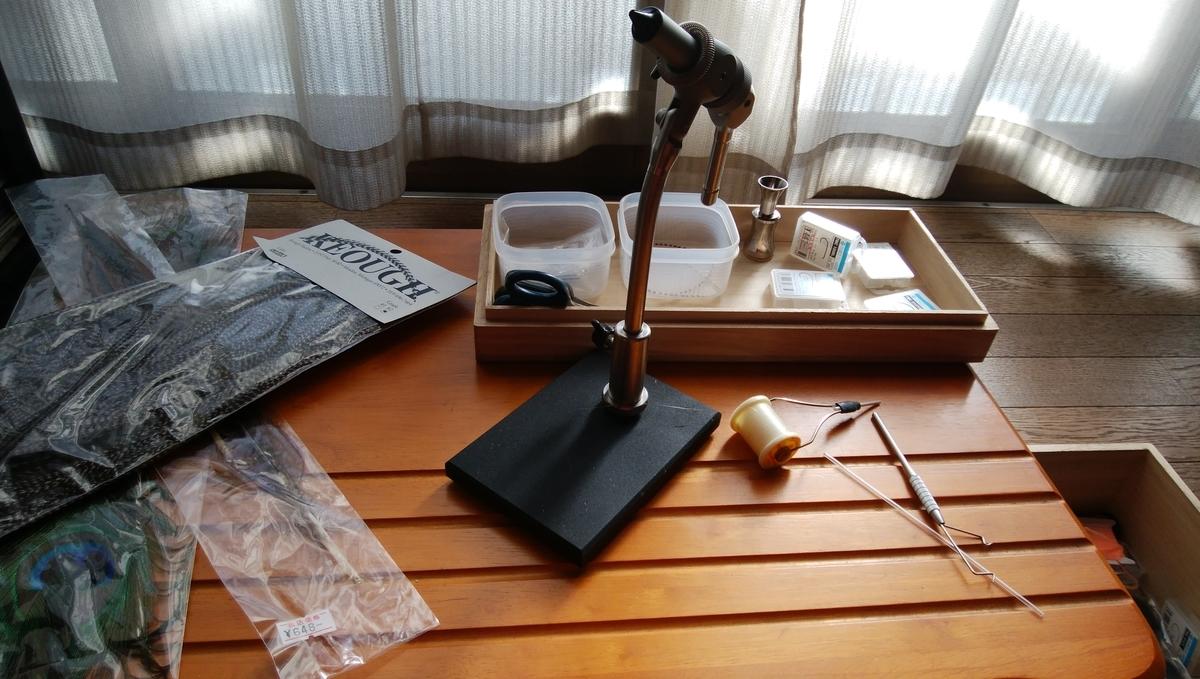 f:id:yakizakanajiro:20200122205115j:plain