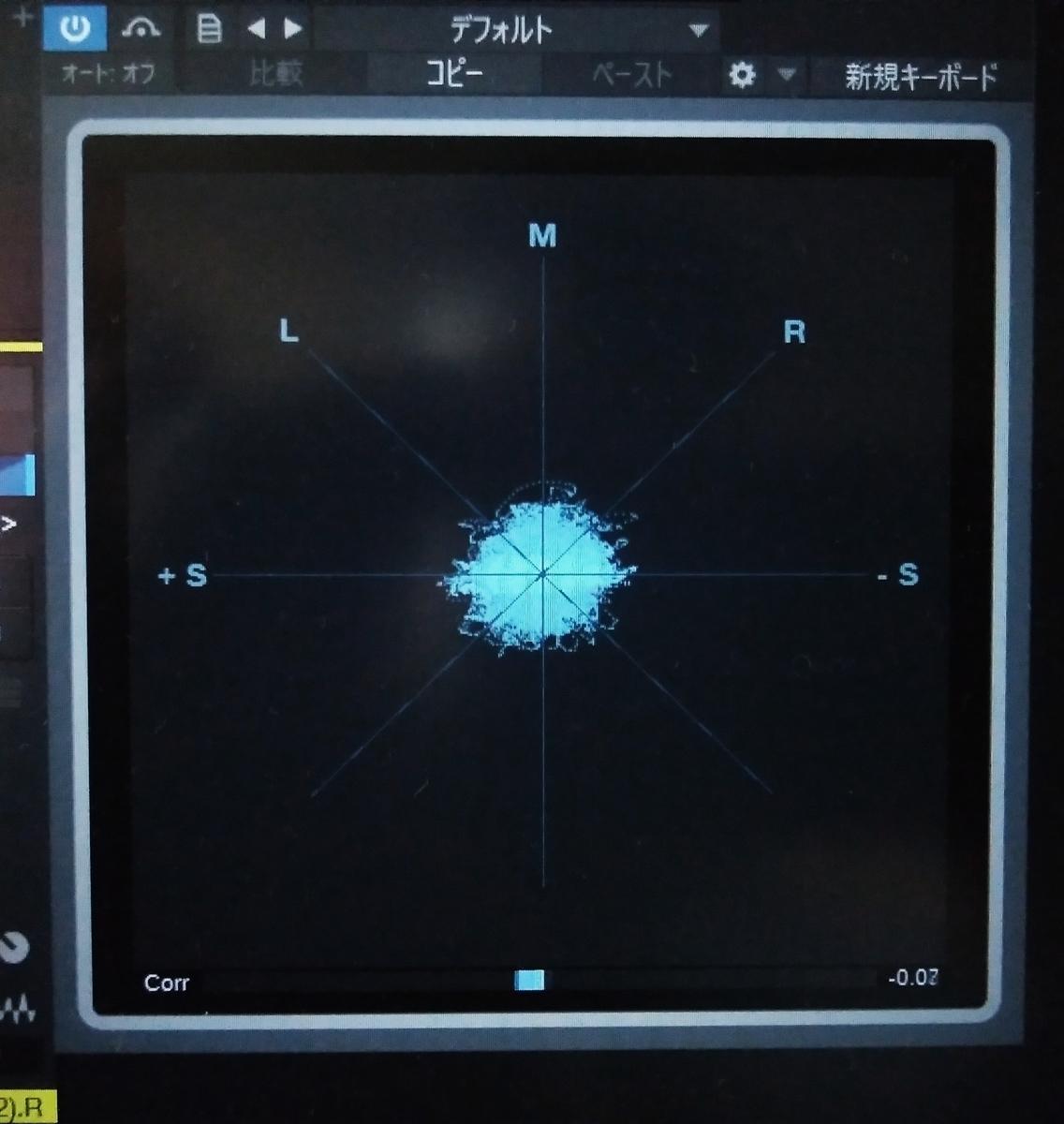 f:id:yakizakanajiro:20200510161326j:plain