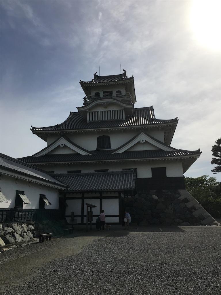 f:id:yakizakanateisyokun:20180608143959j:image