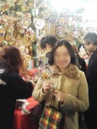 f:id:yako:20091124234332j:image:w200,h266,right
