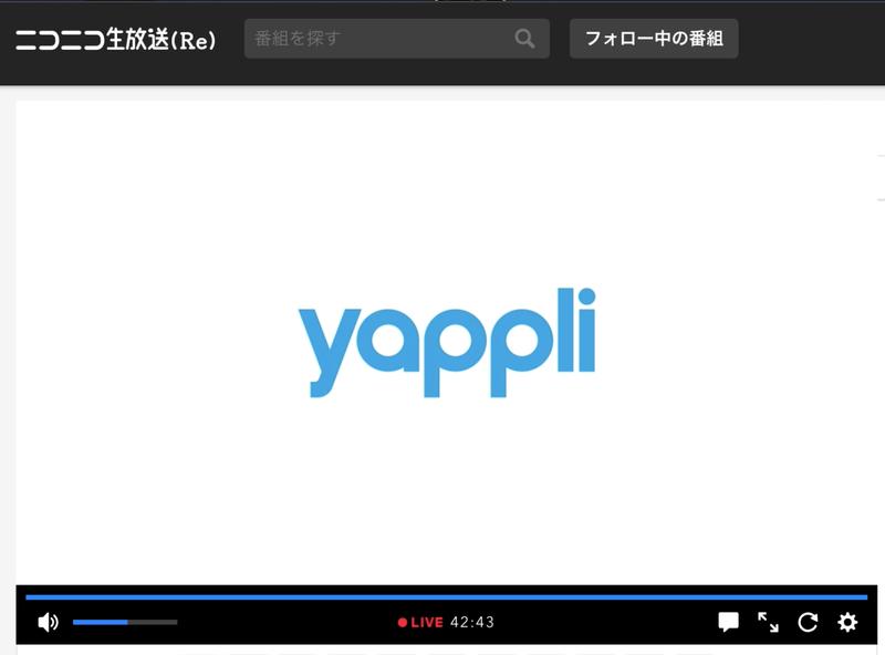 f:id:yako000:20200925102240p:plain