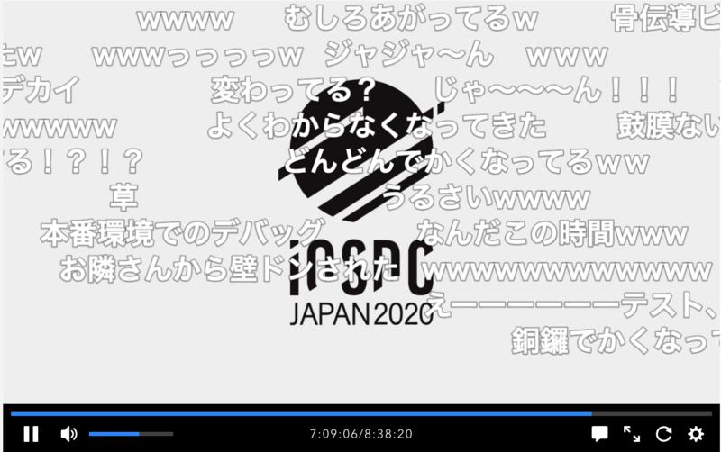 f:id:yako000:20200927001109p:plain