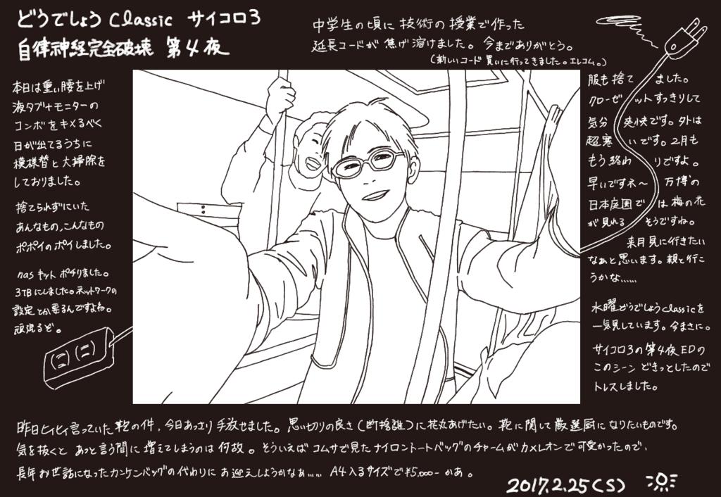 f:id:yakoneki:20170225204658p:plain