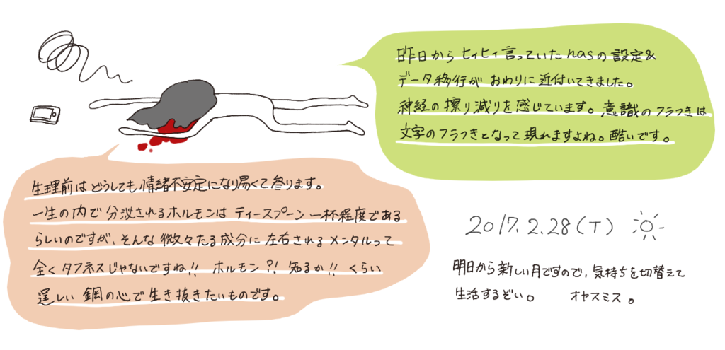 f:id:yakoneki:20170228220826p:plain