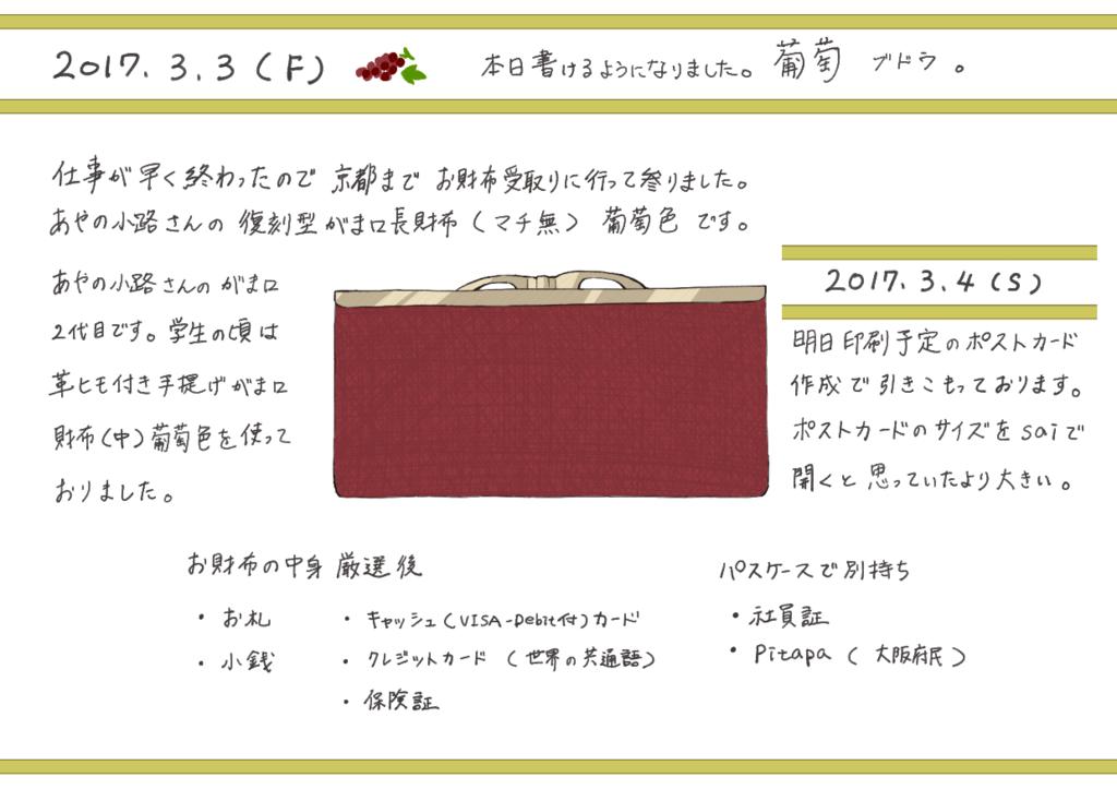f:id:yakoneki:20170304175509p:plain