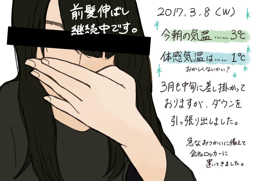 f:id:yakoneki:20170308224234p:plain