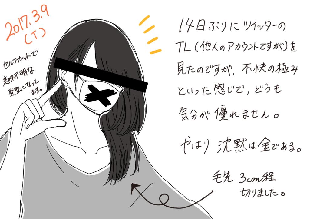 f:id:yakoneki:20170309235326p:plain