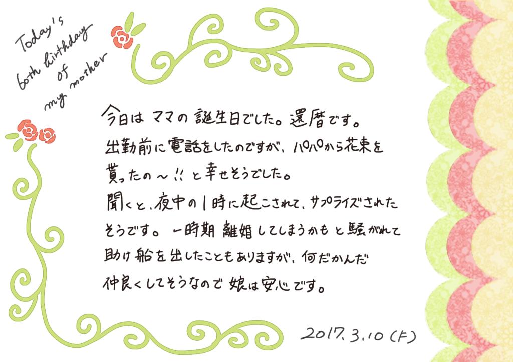 f:id:yakoneki:20170310230025p:plain