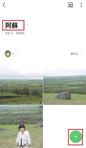 f:id:yakudacchi:20190527120320p:plain