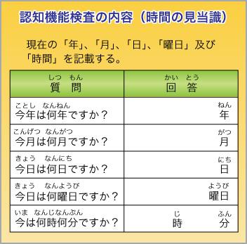 f:id:yakudacchi:20190606140014j:plain