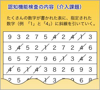 f:id:yakudacchi:20190606140612j:plain