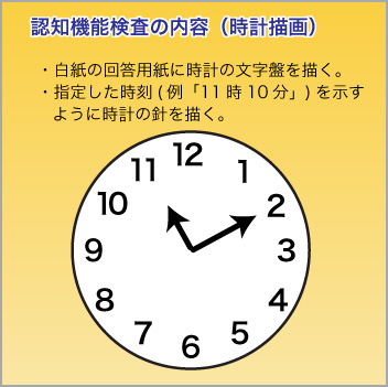 f:id:yakudacchi:20190606140740j:plain
