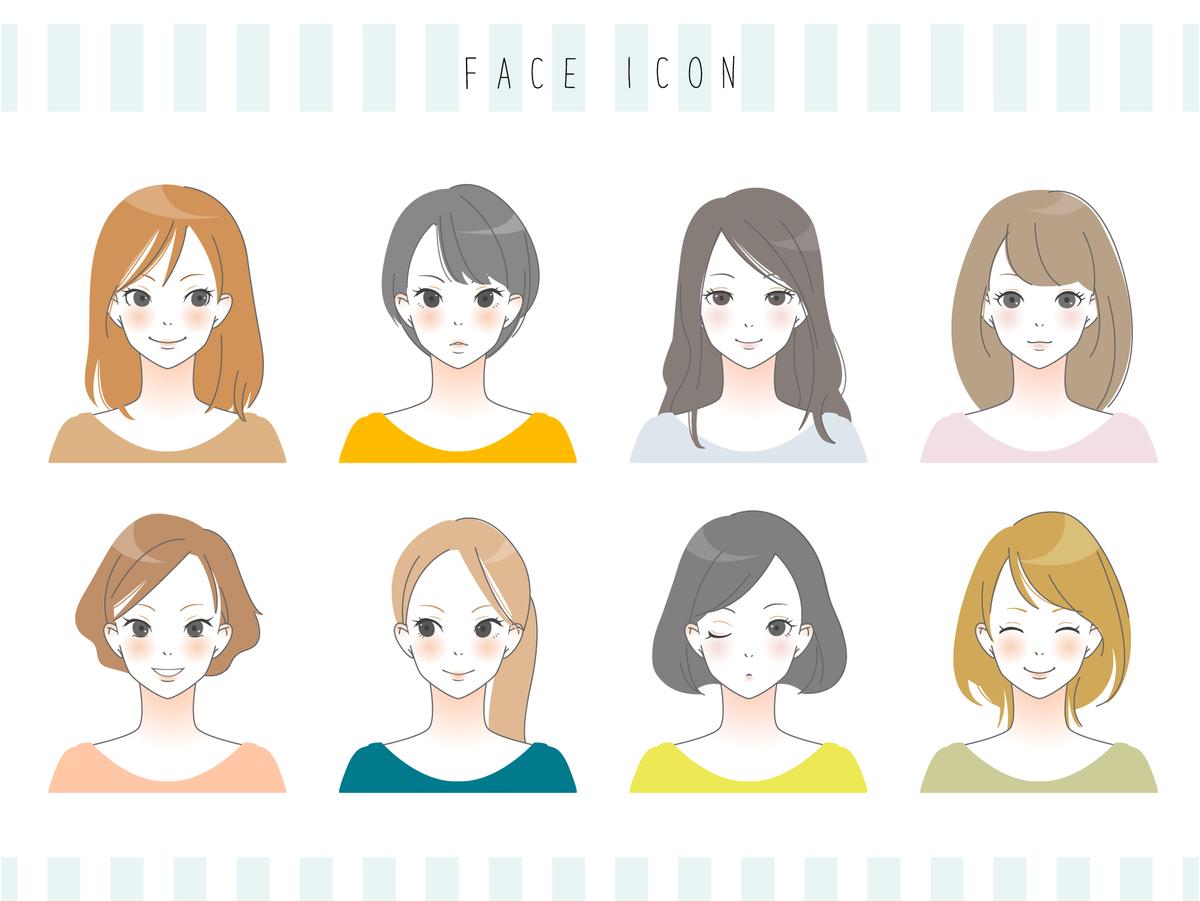 f:id:yakudacchi:20190607151833j:plain