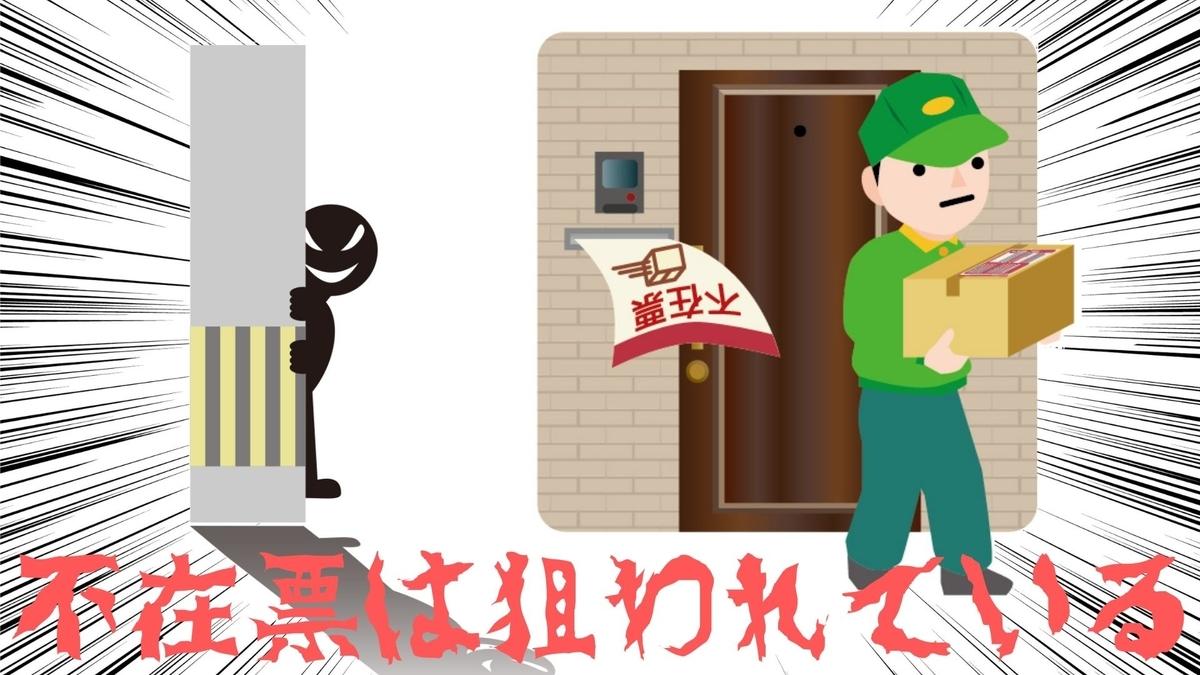 f:id:yakudacchi:20190709132834j:plain