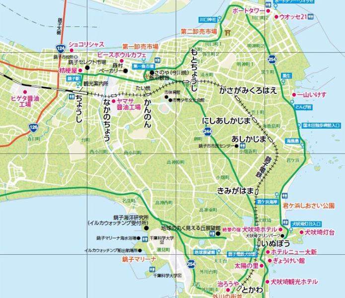 f:id:yakudacchi:20190731180301p:plain