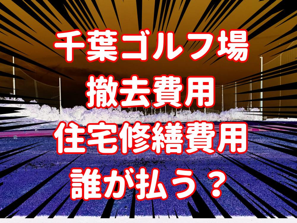 f:id:yakudacchi:20190918141214j:plain