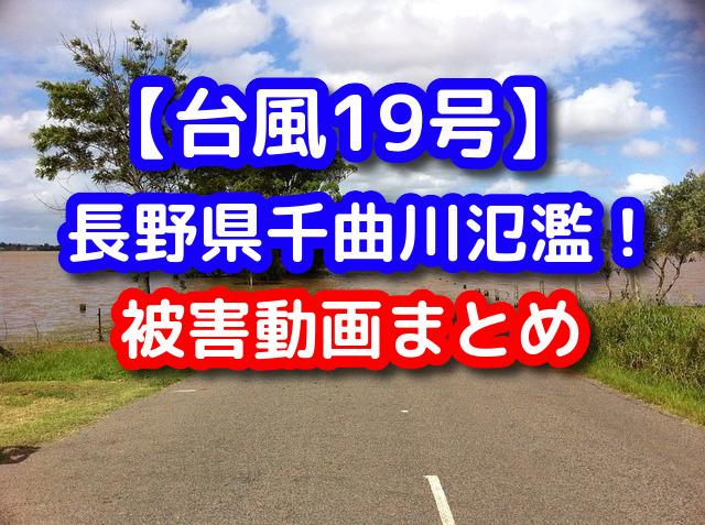 f:id:yakudacchi:20191015145036j:plain