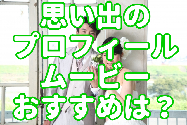 f:id:yakudacchi:20200221153504j:plain
