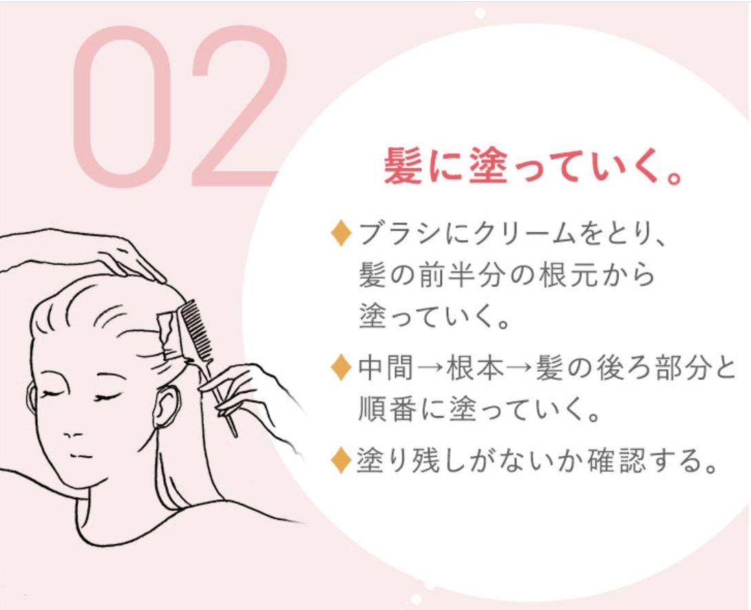 f:id:yakudacchi:20200303153200j:plain