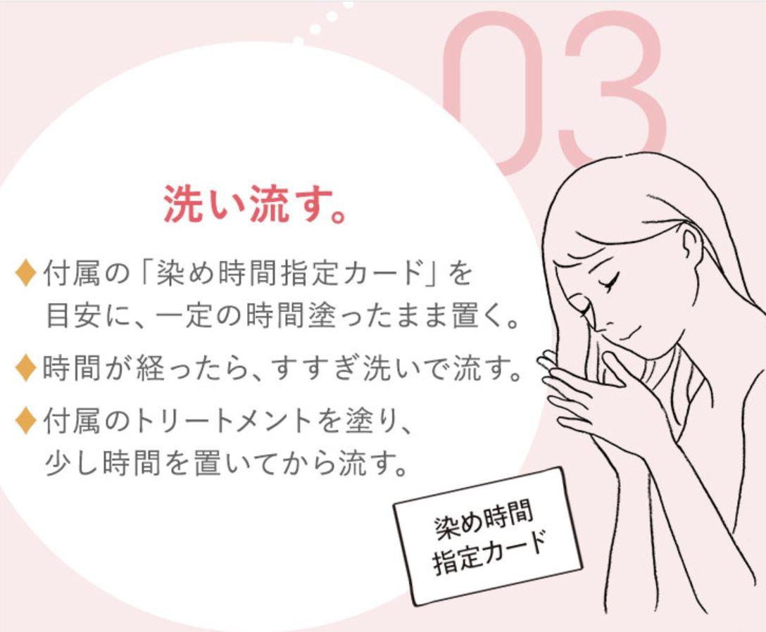 f:id:yakudacchi:20200303153239j:plain