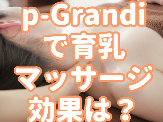 f:id:yakudacchi:20200306144009j:plain